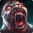DEAD TARGET: Zombie v4.6.4.1 Mod - ApkEra | Android Mod Games & Premium Apps