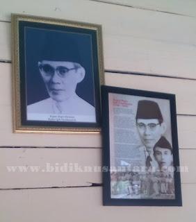 www.bidiknusantara.com