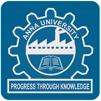 Anna University Time Table Nov Dec 2016