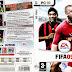 تحميل لعبة فيفا 2009 fifa للكمبيوتر كاملة برابط مباشر
