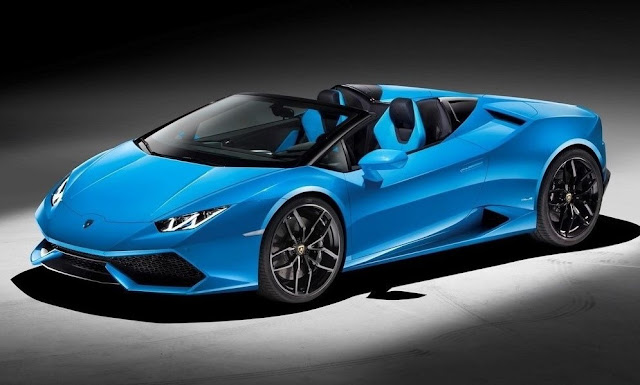 2015-Lamborghini-Huracan-Roadster-Widescreen-Wallpaper