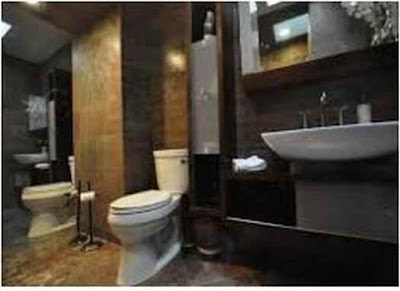 Tips Bathroom Decorating Ideas For Apartments Pictures