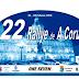 [Guía] Tramos, horarios y lista de inscritos Rallye de A Coruña 2018