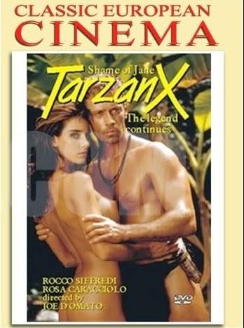Online Xxx Movie 118