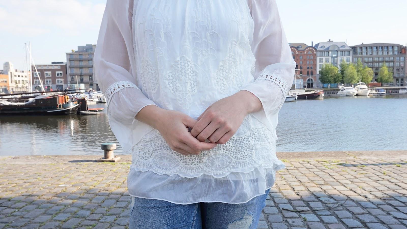 DSC06436 | Eline Van Dingenen