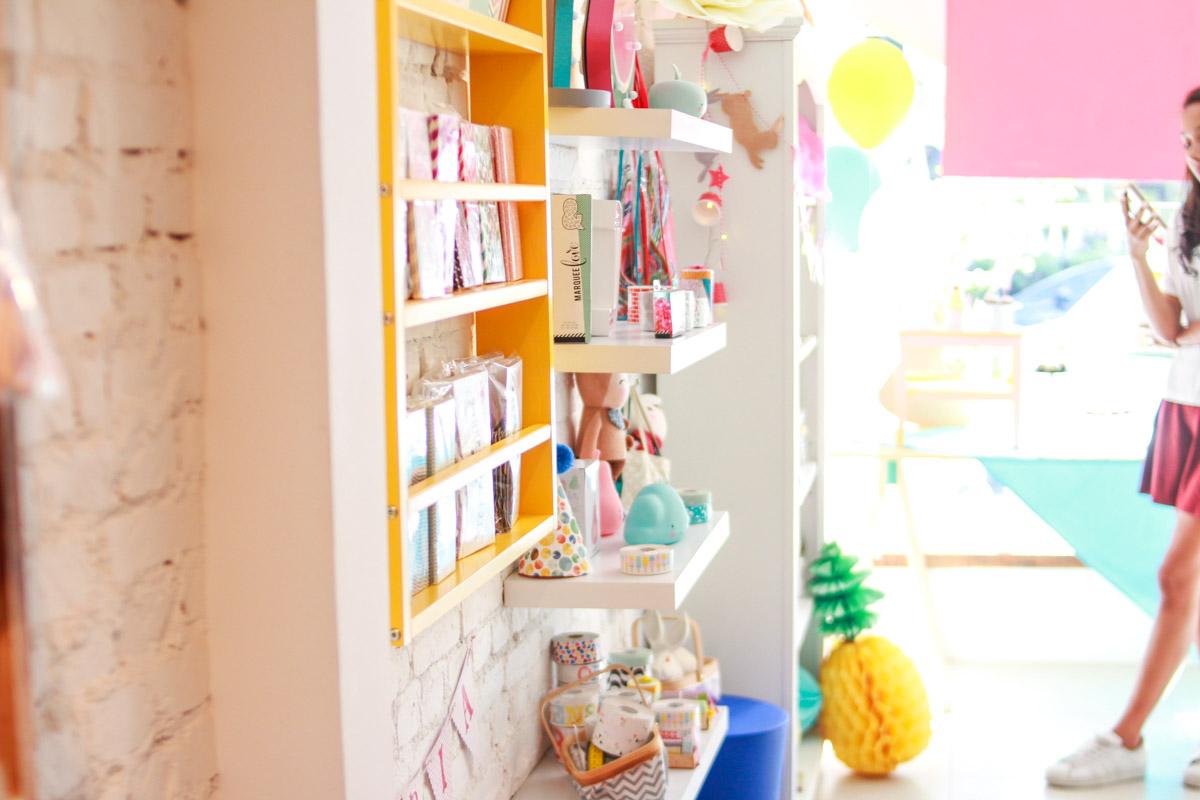 flamingo em festa loja decoracao infantil pinheiros sao paulo
