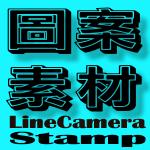 http://aillis-stamp.blogspot.com/