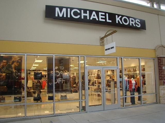 Inspired Designer Handbags Review Learn How To Find Michael Kors Outlet Near You