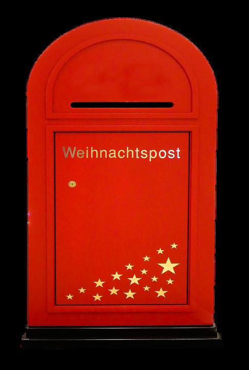 Printbalance special adventskalender t rchen 14 - Bilder weihnachtspost ...