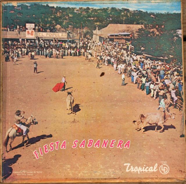 FiestaSabanera.JPG