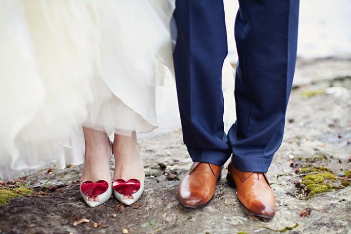 Menikah di Usia Muda Ternyata Meningkatkan Risiko Percaraian