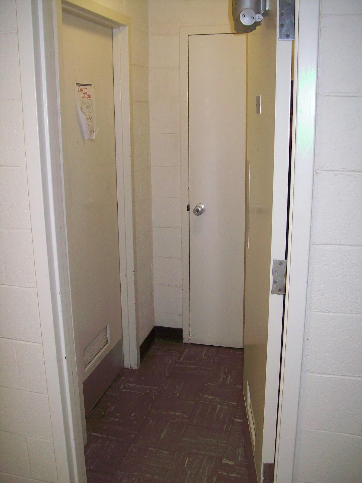 Hsc Underground 10 Most Unique Men S Rooms At Hsc