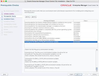 Oracle Database Tutorials and Materials, Oracle Database Certifications, Oracle Dartabase Learning