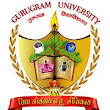 Gurugram University Faculty and Non-Teaching Vacancy | SarkariNaukriBlog.com