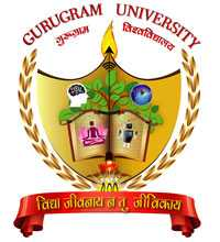 Sarkari-Naukri Vacancy Gurugram University