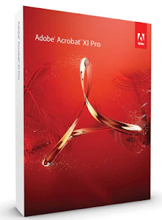 Download Gratis Adobe Acrobat XI Pro 11.0.18 Multilingual Full Version