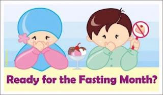 Wajibkah Niat Setiap Malam Ramadhan?