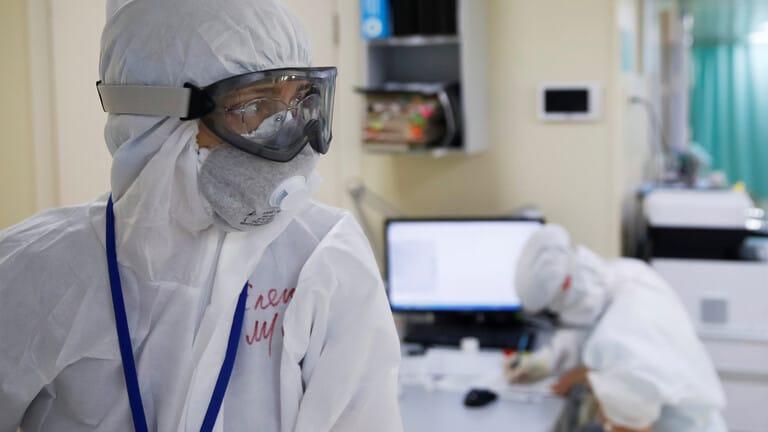 روسيا-الفئات-العمرية-الأكثر-إصابة-بفيروس-كورونا-وعدد-المتماثلين-للشفاء