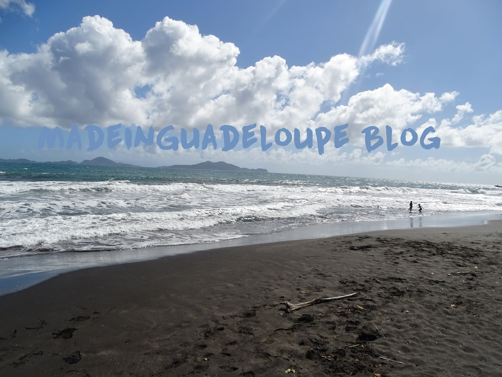 iles de guadeloupe meilleure destination caraibe antilles islands caribbean best destination