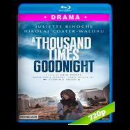 Mil veces buenas noches (2013) BRRip 720p Audio Dual Latino-Ingles