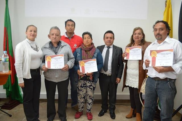 Alcaldía giró 1.400 millones a Hospital San Rafael para terminar obras de urgencias y Manablanca