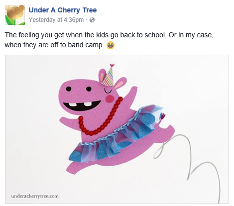 https://www.facebook.com/underacherrytree/
