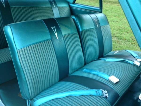 1964 Pontiac Tempest For Sale Buy American Muscle Car