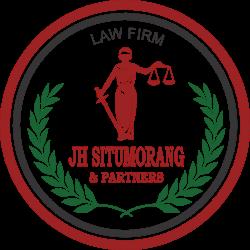 jhs law