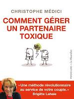 http://leslecturesdeladiablotine.blogspot.fr/2017/07/comment-gerer-un-partenaire-toxique-de.html