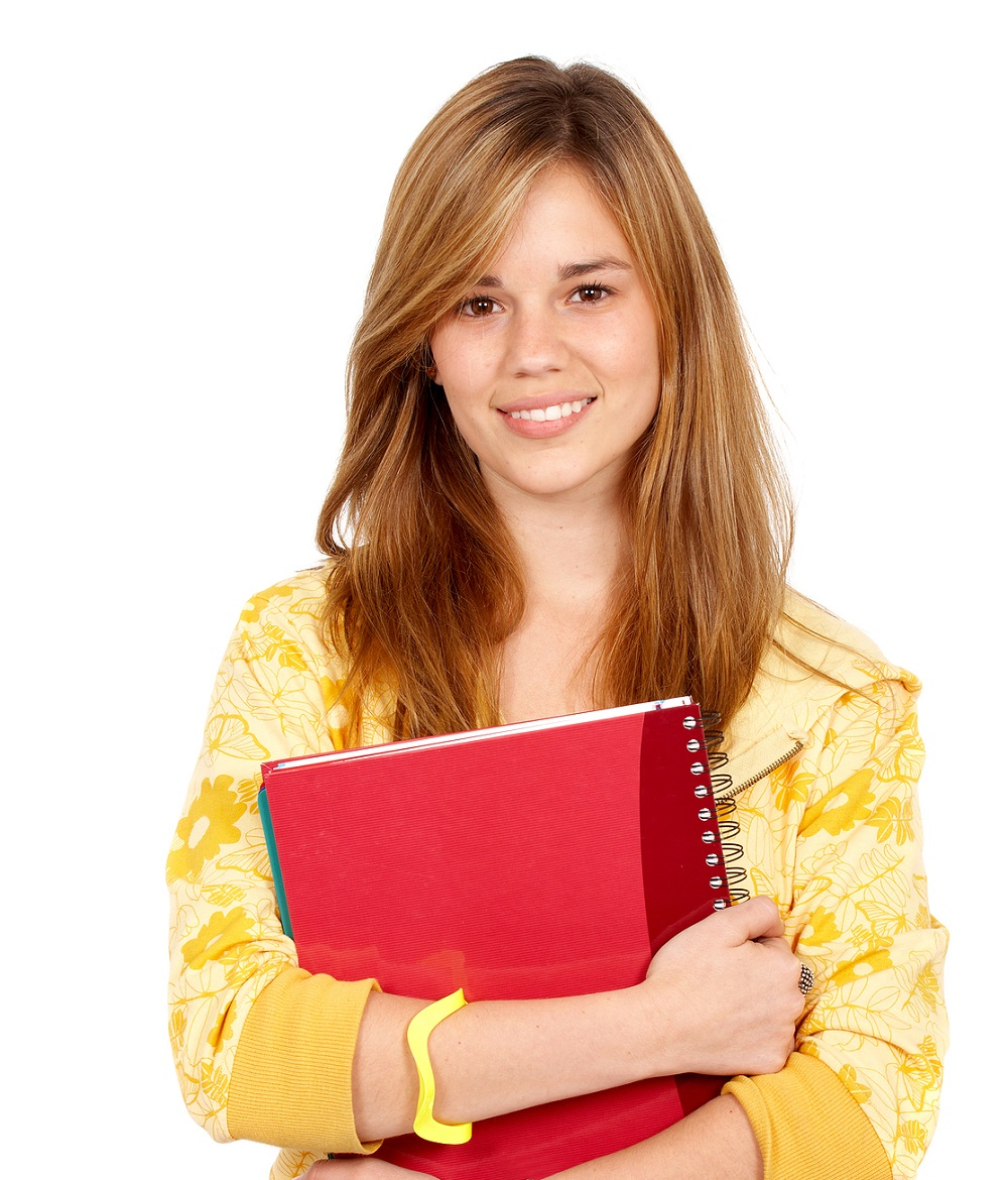 h for custom essay Usa custom essays is the best custom writing service for term papers, research papers, thesis, dissertations, proposal writing, among others.