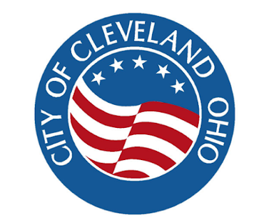 cleveland_green_technology_business_grant_program