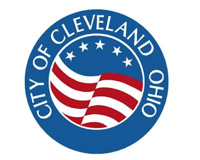 cleveland_green_technology_business_grant_program