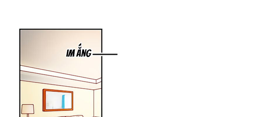 Bạn Trai Là Ngôi Sao Chap 109 - Trang 11