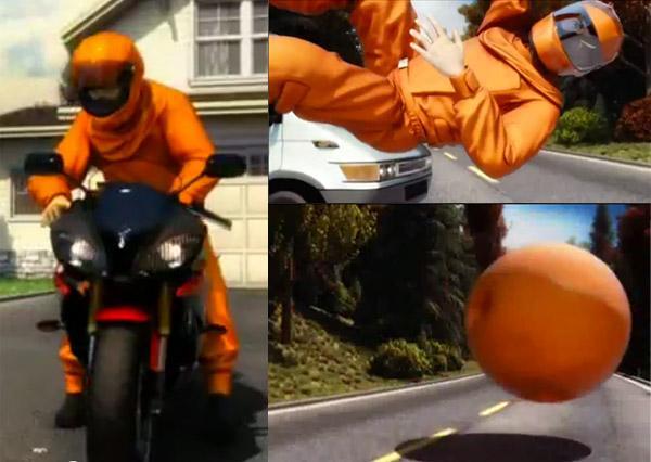 safety_sphere1.jpg