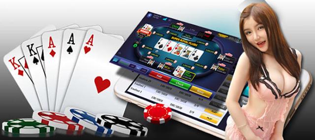Image bandar poker terbaik yang berkualitas bagus