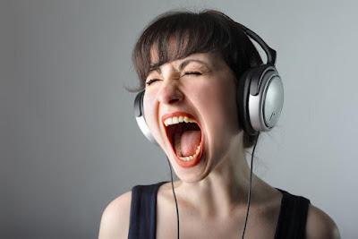 Khàn tiếng do viêm thanh quản có thể điều trị hiệu quả bằng thuốc