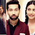 Ishqaaz, Pardes and Yeh Rishta Spoiler