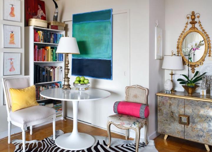 blue baroque twins different tulip vs docksta stessa forma e funzione ma materiali differenti. Black Bedroom Furniture Sets. Home Design Ideas