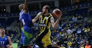 Fenerbahçe Doğuş - Tofaş Canli Maç İzle 07 Haziran 2018