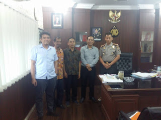 Law Office for Legal Services Attorney - Advocates - Lawyers - Solicitors in Medan, Indonesia