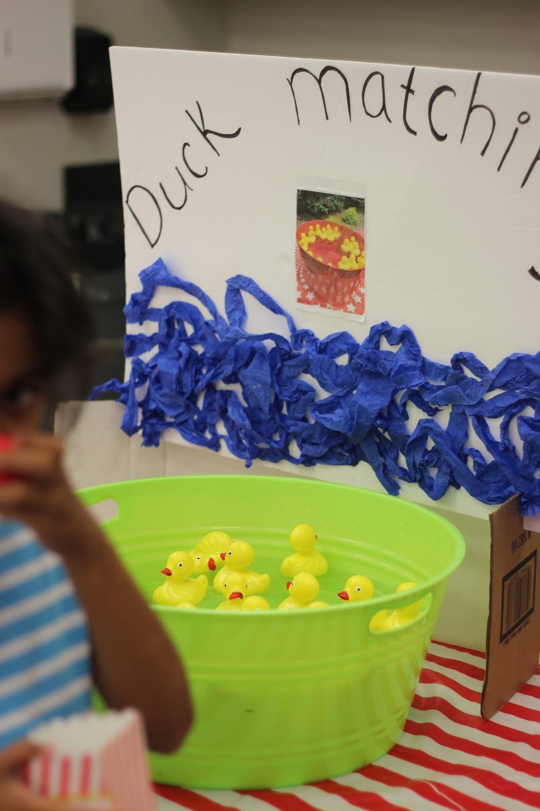 Kindergarten Smiles Kindergarten End Of The Year Party