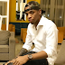 BETAGIST; Tekno takes break from performing to treat acid reflux in the US