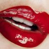 czerwone-usta