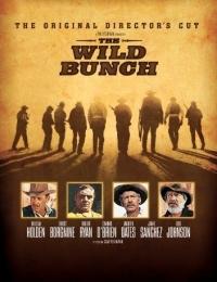 The Wild Bunch | Bmovies
