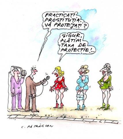 phoca thumb l 257 Caricaturi... deocheate :)