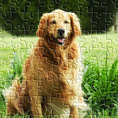 Train Your Brain With Jigsaw Puzzles