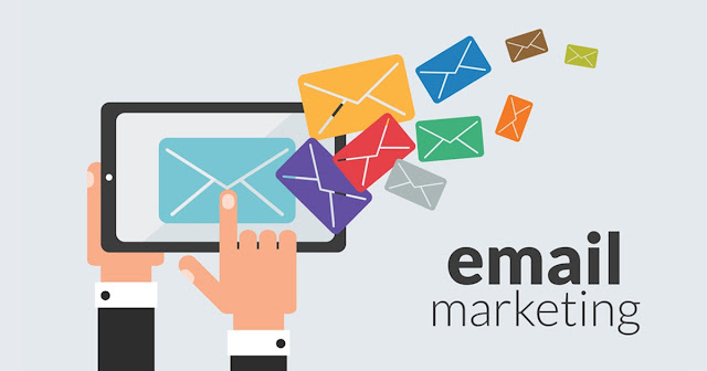 The Effect of Email Marketing Strategies on SEO Results
