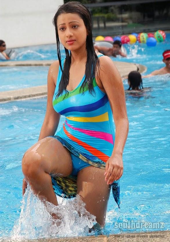 Hot sexy photos of kerala teens