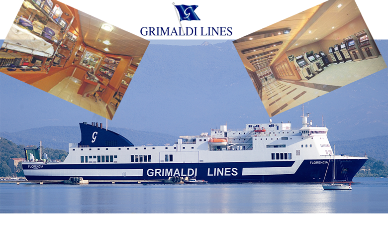 ferry tunisie pas cher