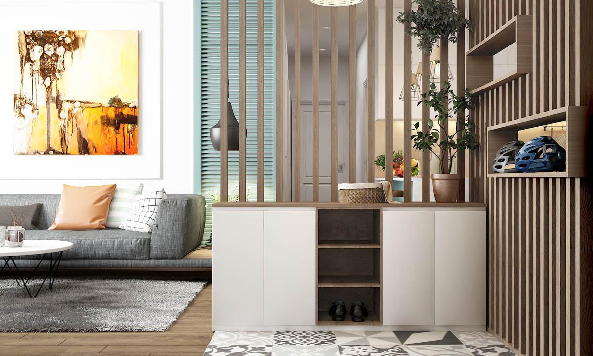 bali agung property inspirasi desain interior rumah